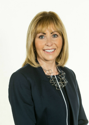 Angela Leitch, currently Chief Executive of East Lothian Council, will lead the new national public health body